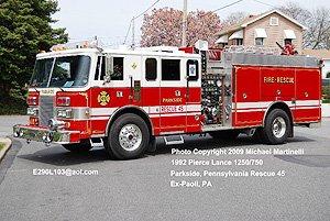 rescue45-new