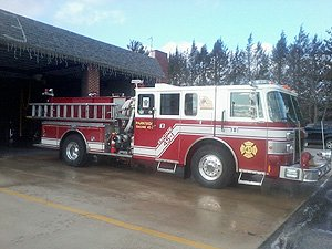 engine45-new